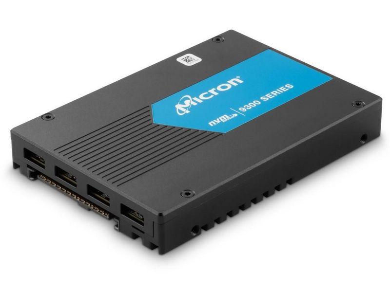 Micron 9300