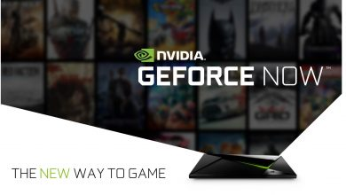 Photo of GeForce NOW incorpora 17 juegos con el nuevo Game Ready