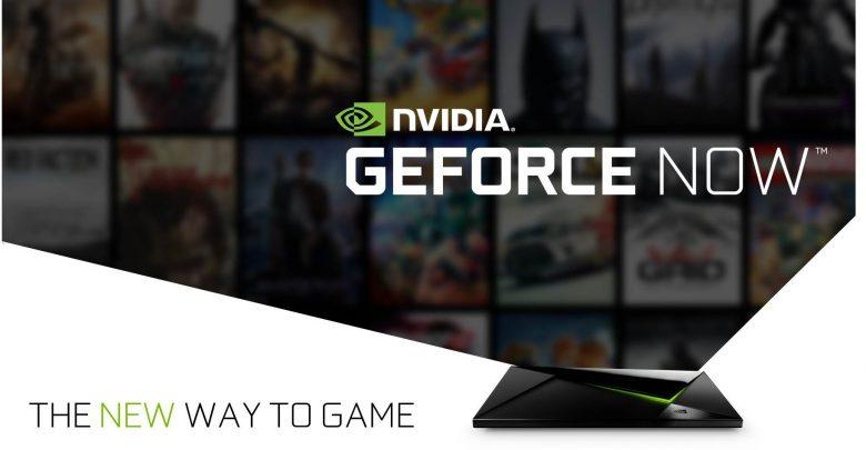 Photo of GeForce NOW de NVIDIA elimina todos los juegos de Activision Blizzard