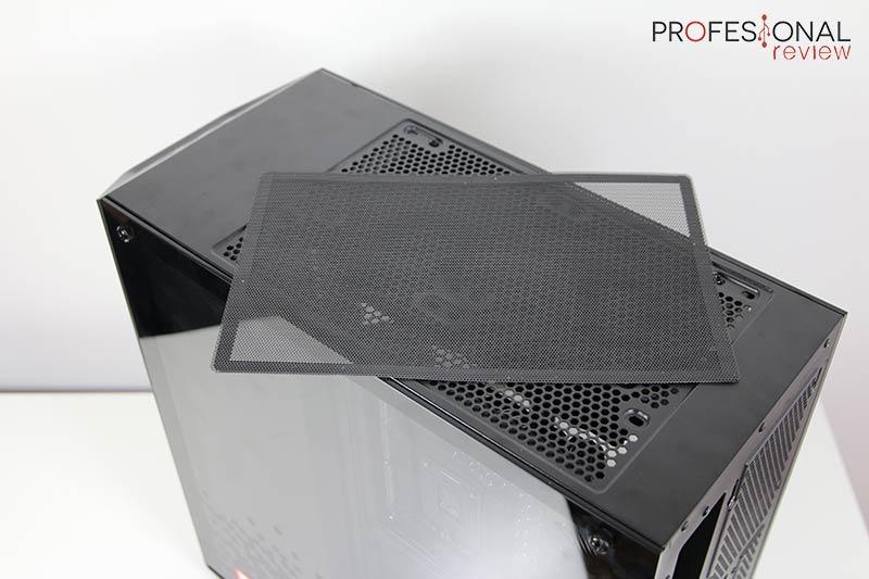 Nvidia PC gaming recomendado