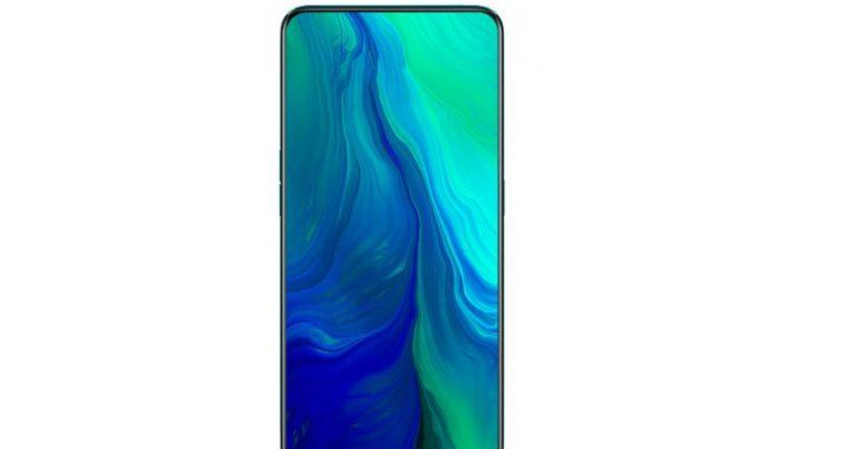 Photo of OPPO Reno 5G: Nuevo smartphone de gama alta de la marca
