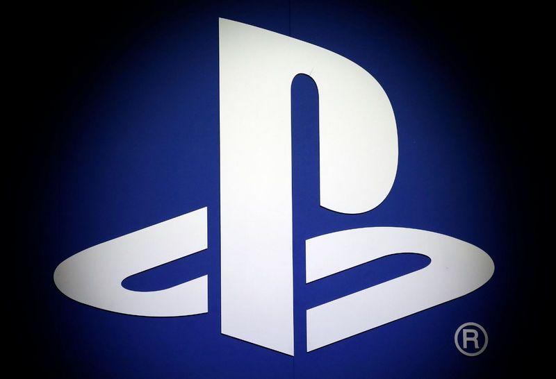 PlayStation 5: Sony activa su web y habla del precio