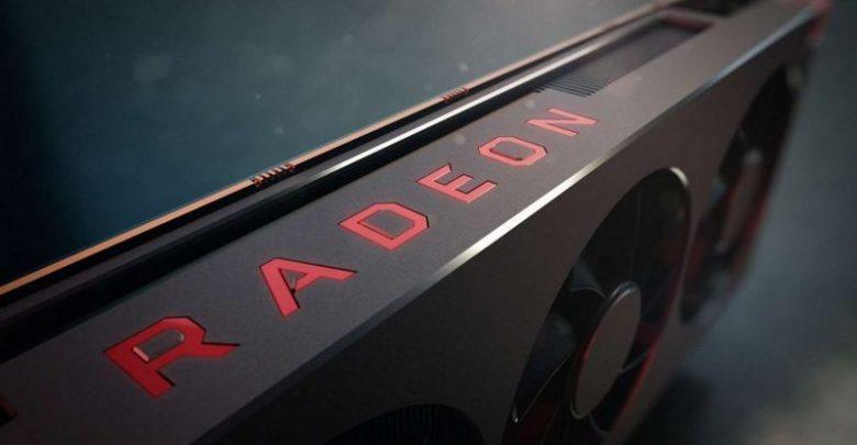 Photo of Radeon VII supera a Titan V con un rendimiento en minería de 100MH/s