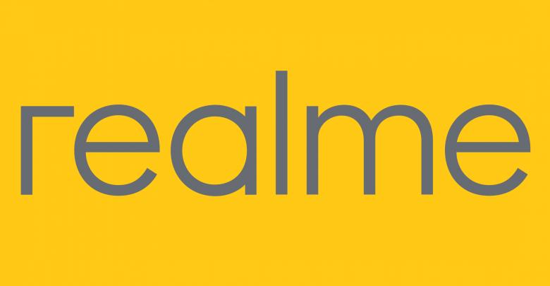 Photo of Realme confirma el calendario de actualizaciones a Android 10