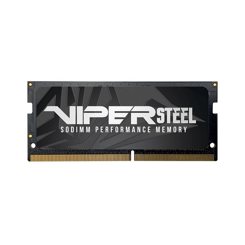 Viper Steel DDR4 SODIMM