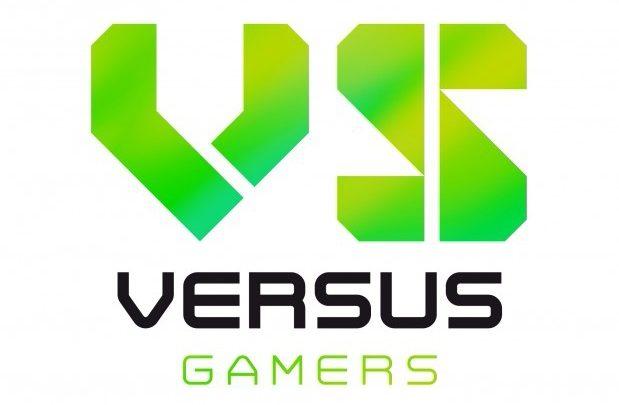 Photo of Versus Gamers Black Friday: hasta un 70% de descuento esta semana