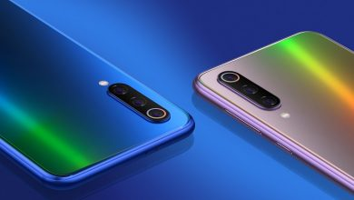Xiaomi Mi SE