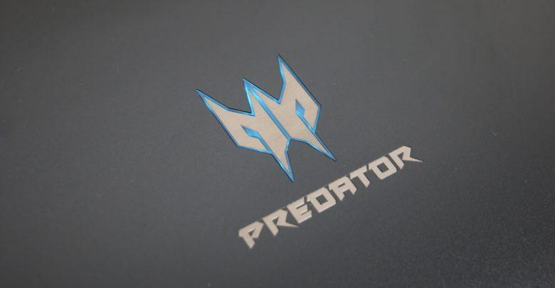 Photo of Predator Premium Service: Nuevo servicio para usuarios de Predator