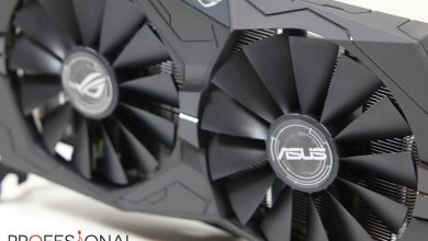 Photo of Sorteo Asus GTX 1650 Strix (VIII Aniversario Profesional Review)