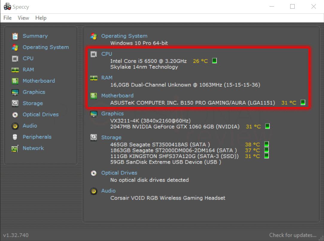 Cuanta memoria RAM soporta mi placa base paso01