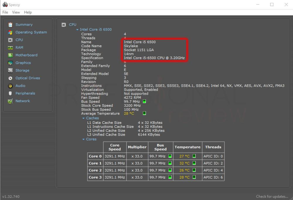 Cuanta memoria RAM soporta mi placa base paso06