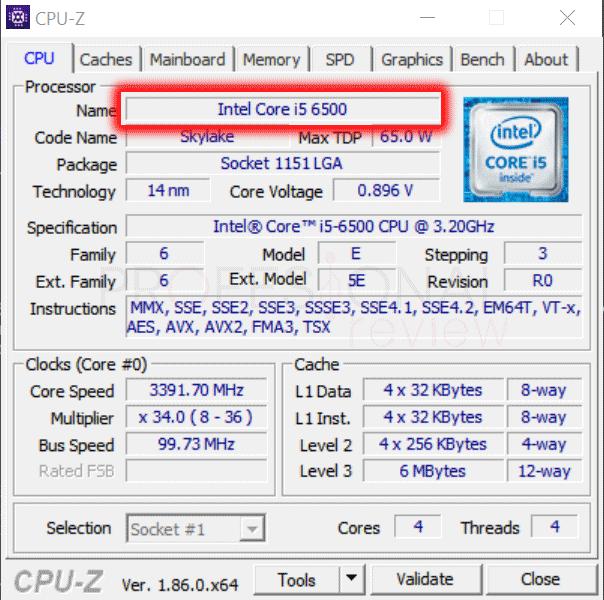 Cuanta memoria RAM soporta mi placa base paso07