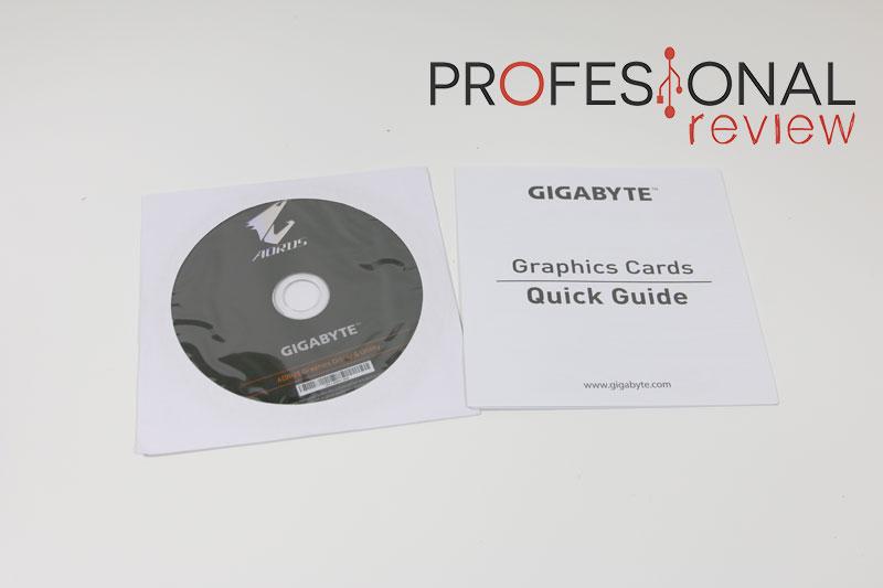 Gigabyte GeForce GTX 1650 Gaming OC 4G review