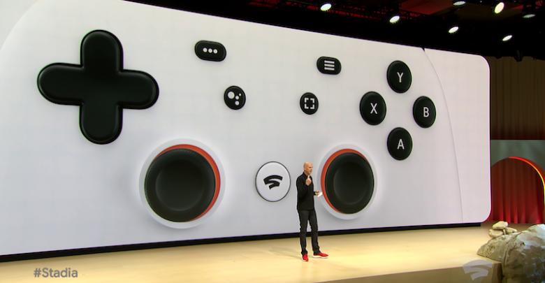 Photo of Google Stadia: Qué es y para qué sirve | Toda la información
