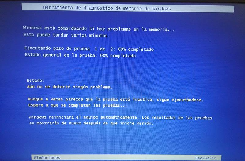 Test memoria RAM paso05