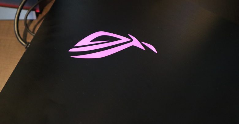 Photo of ASUS ROG Strix G: Portátil gaming con un precio asequible
