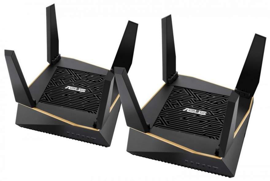 Tarjetas WiFi PCIe paso06