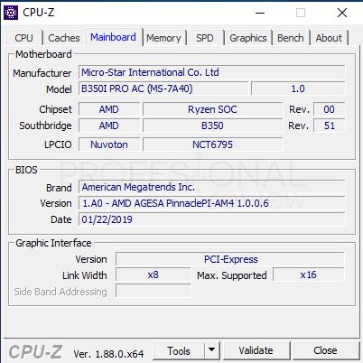 Actualizar BIOS MSI paso01