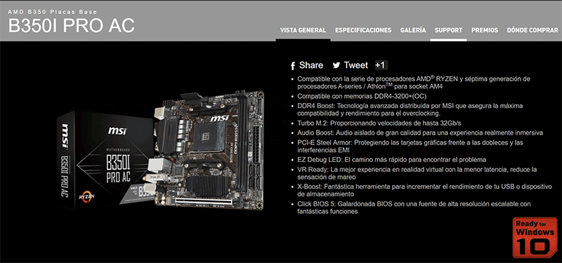 Actualizar BIOS MSI paso02