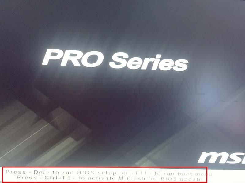 Actualizar BIOS MSI paso04