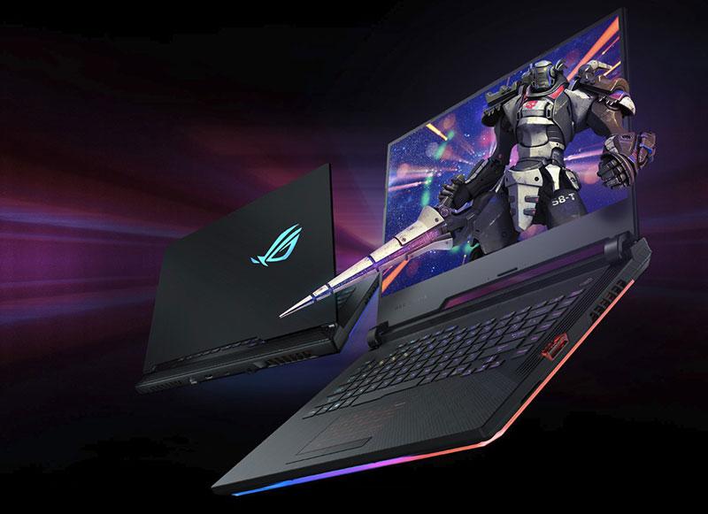 Qué ordenador portátil comprar 14