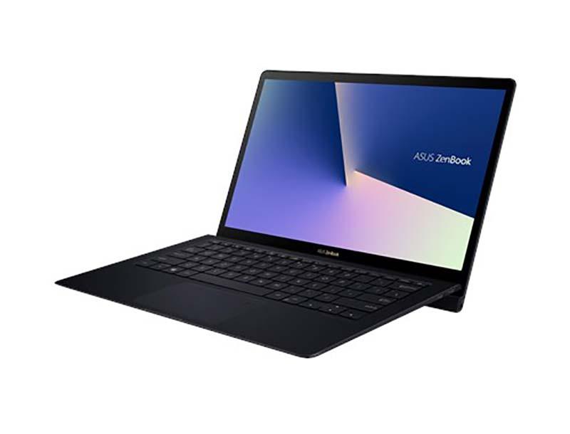 Qué ordenador portátil comprar 03