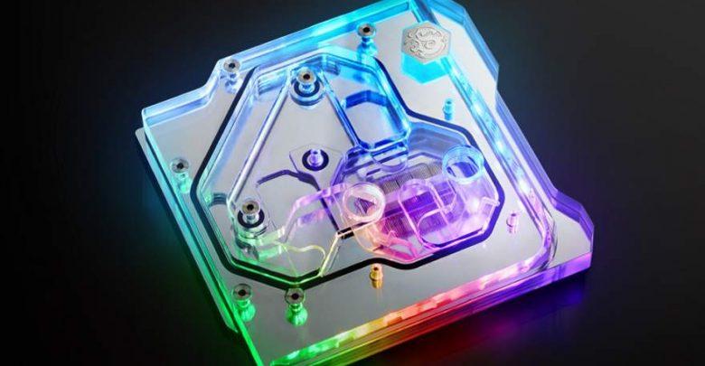 Photo of Bitspower anuncia el monoblock para ASUS ROG Maximus Serie XI