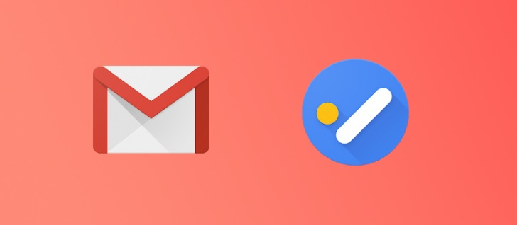 Photo of Gmail se integra con Google Tasks en Android