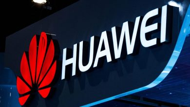 Photo of Huawei negocia vender patentes 5G a empresas americanas