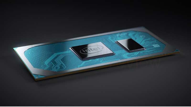 Intel 10ª generación