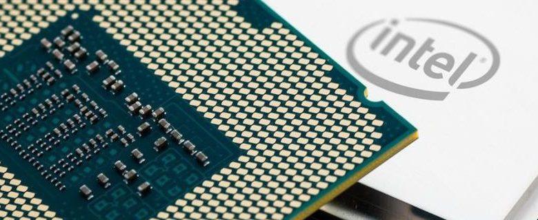 Photo of Intel Core i7-1185G7 'Tiger-Lake-U' es visto en 3DMark con 4 núcleos