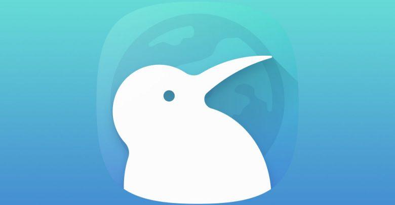 Photo of El navegador Kiwi eliminado de la Google Play Store