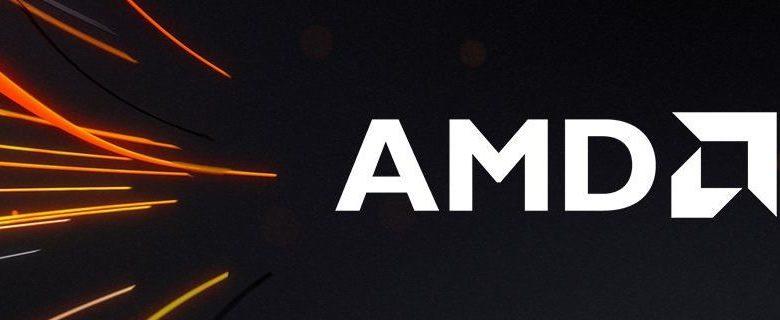 """Photo of AMD Radeon RX 3080 XT """"Navi"""", el oponente de la RTX 2070 rondará los 320€"""