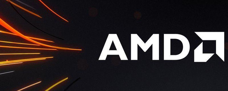 AMD Navi 10 RX 3080 XT