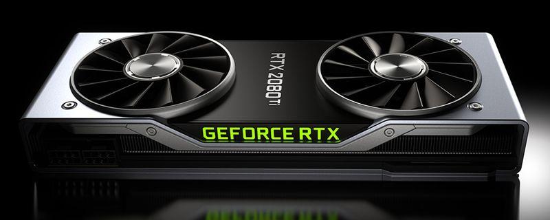 RX 3080