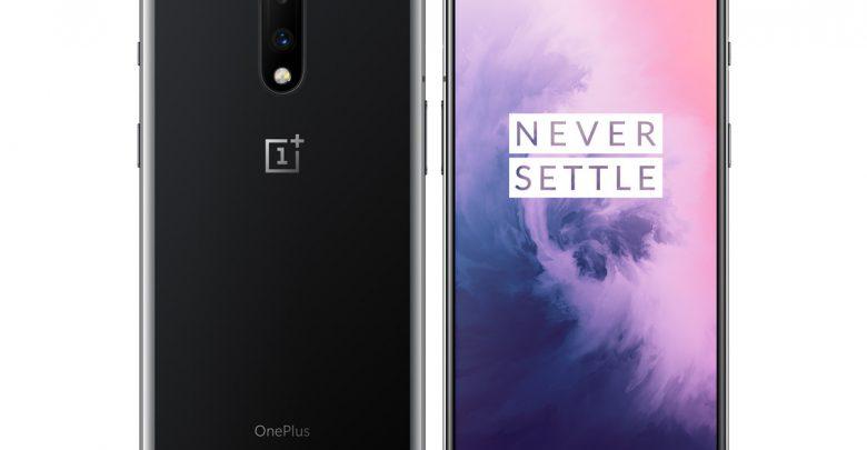 Photo of OnePlus 7: El nuevo gama alta ya es oficial