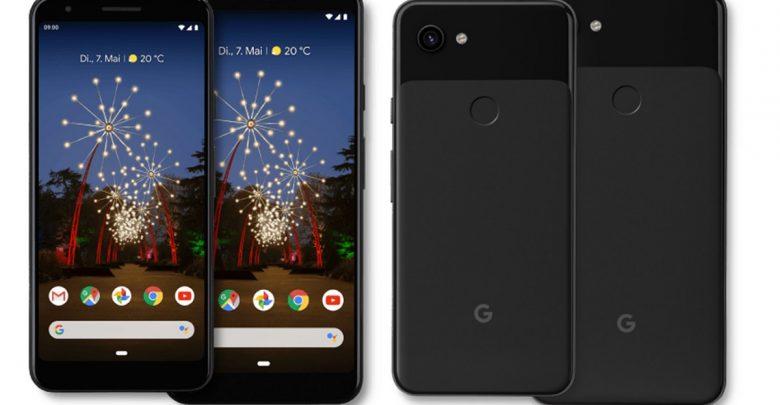 Photo of Los OnePlus 7 Pro y Pixel 3a son un éxito en ventas en América