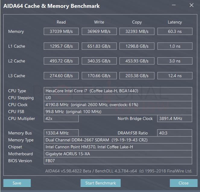 Probar y testear memoria RAM paso04