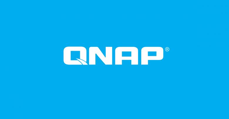 Photo of QNAP presenta las tarjetas aceleradoras de cálculos de gama Mustang