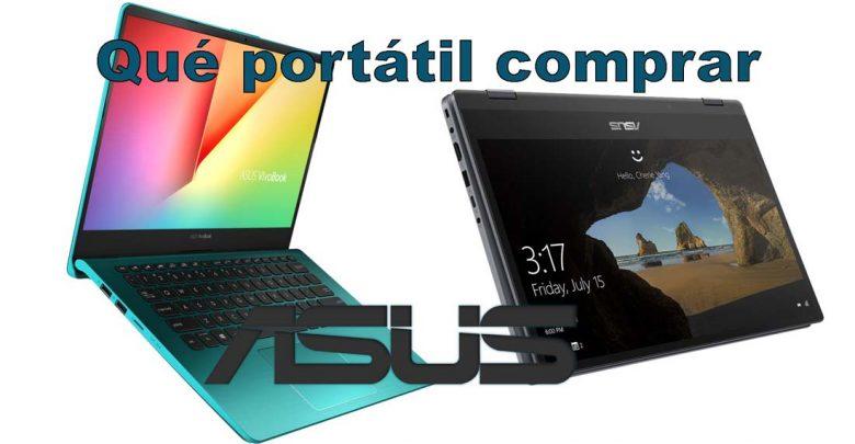 Photo of Qué ordenador portátil comprar: consejos y recomendaciones