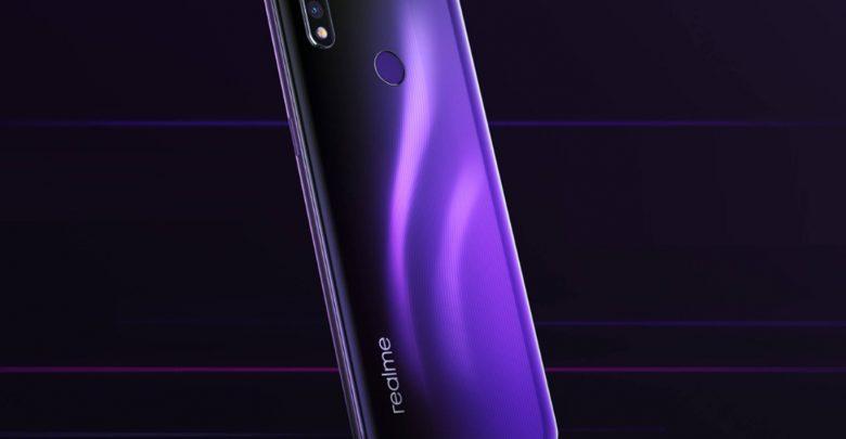Photo of Realme 3 Pro: El gama media premium de la marca a un precio espectacular