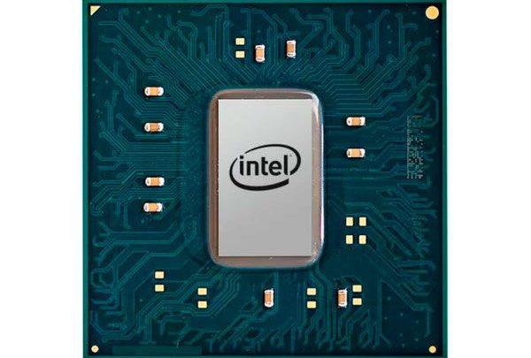 Photo of Intel Core i9-10900F puede alcanzar los 90° de temperatura
