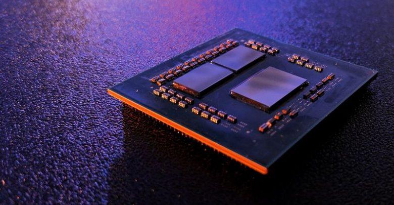 Photo of Benchmarks filtrados de Ryzen 7 3700X y Ryzen 9 3900X en juegos