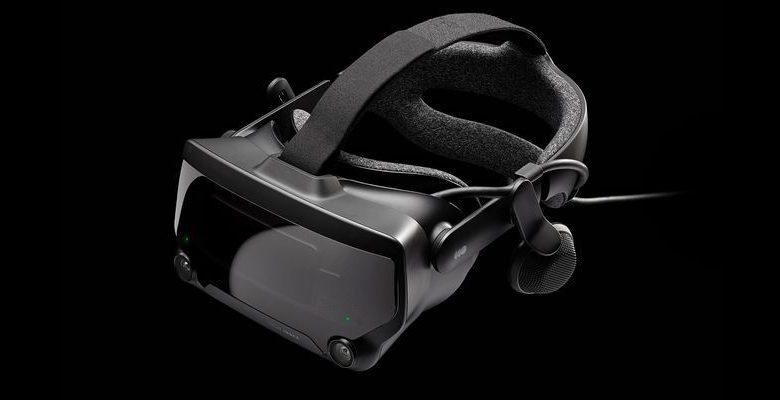 Photo of Valve Index, las gafas RV se agotan luego del anuncio de Half Life: Alyx