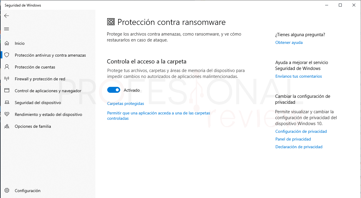 Windows 10 Enterprise 2019 LTSC: novedades y experiencia
