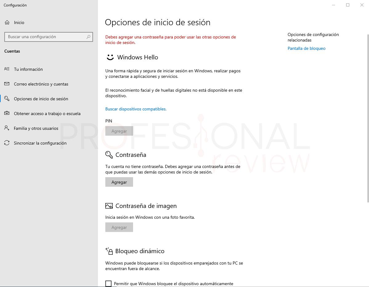 Windows 10 Enterprise 2019 LTSC 06