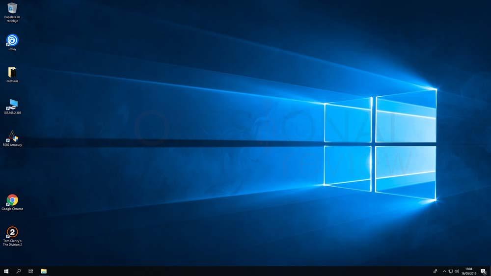 Windows 10 Enterprise 2019 LTSC 01