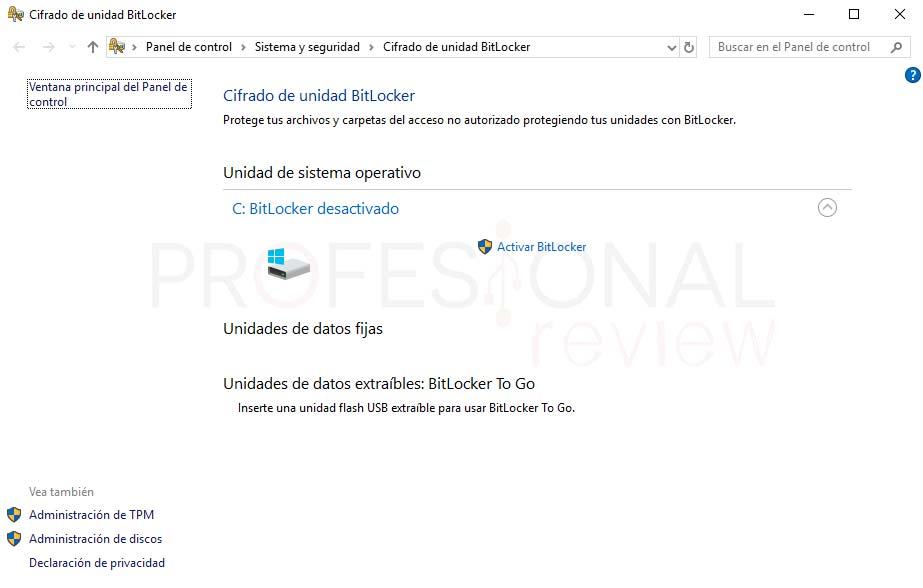 Windows 10 Enterprise 2019 LTSC 05