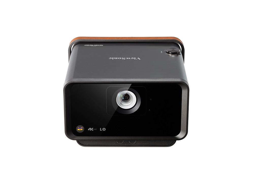 ViewSonic Proyector