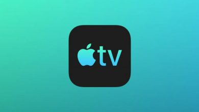 Photo of Apple TV+ se lanza en las Smart TV de LG